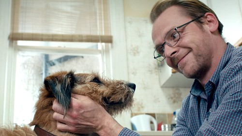 Absolutely Anything - screenshot 6