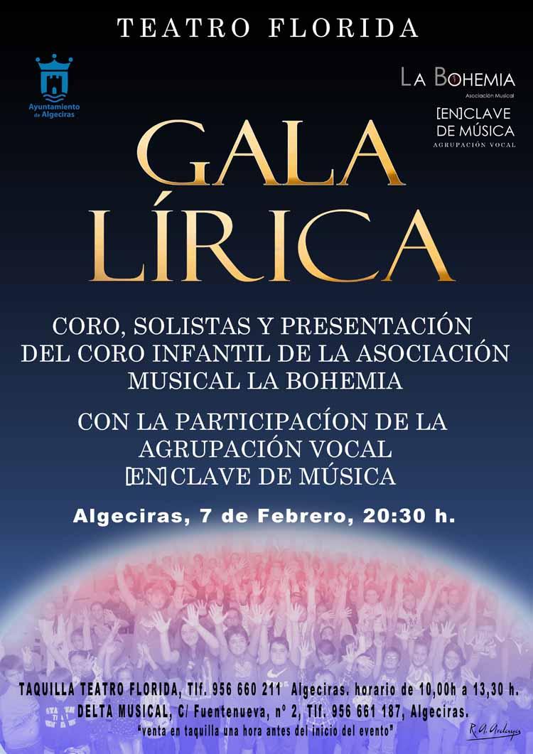 gala liěrica1