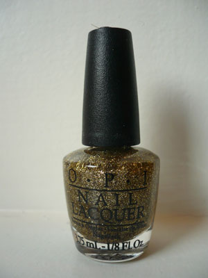 all-sparkly-and-gold_zps6cfb9f9a