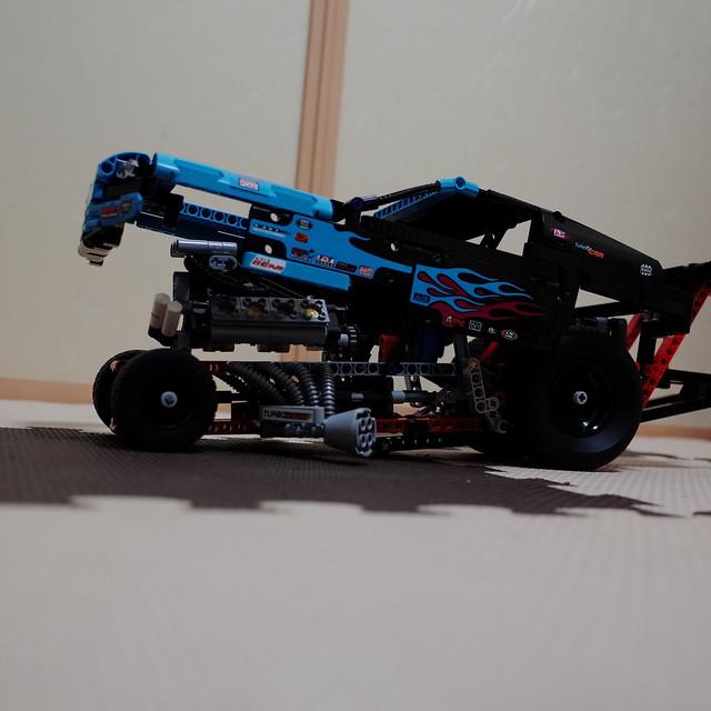 GR019845
