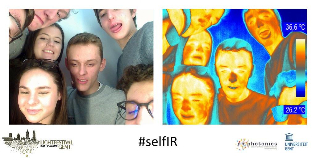 selfIR0029