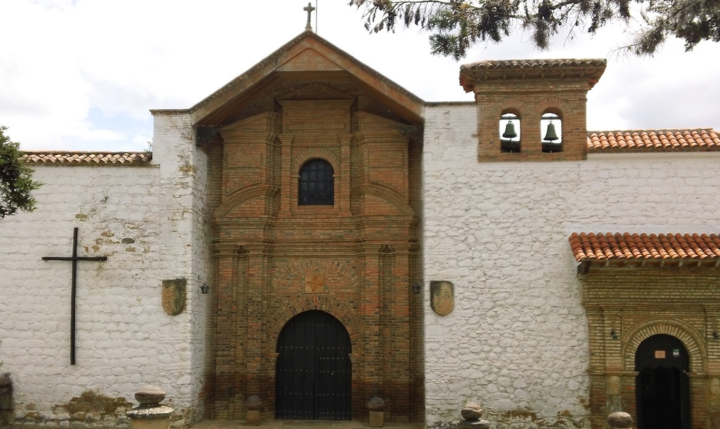 Monastir-35