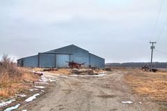 Karmann Farm