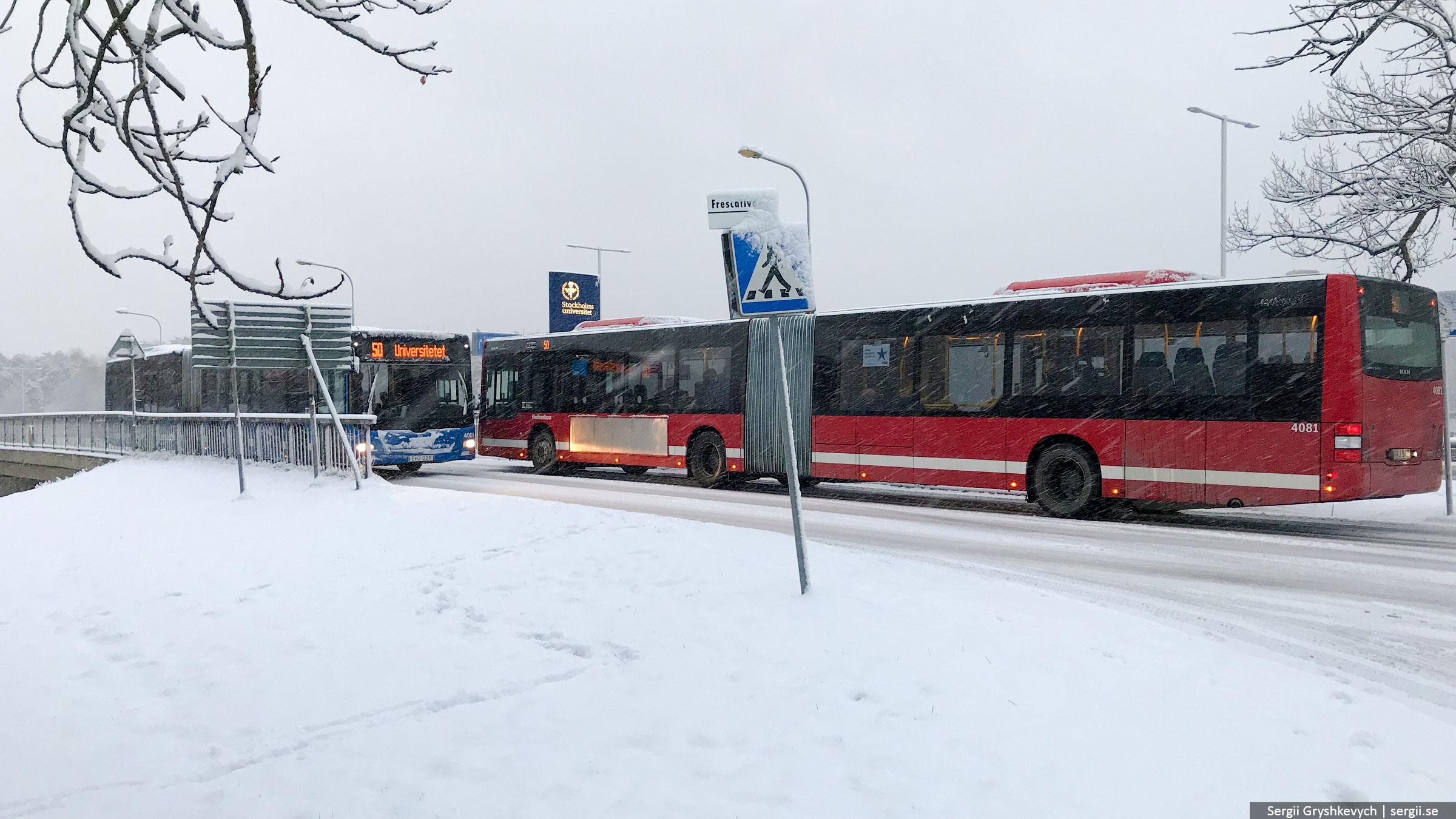 stockholm-sweden-solyanka-9-37