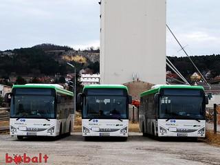 postbus_bd14425_02