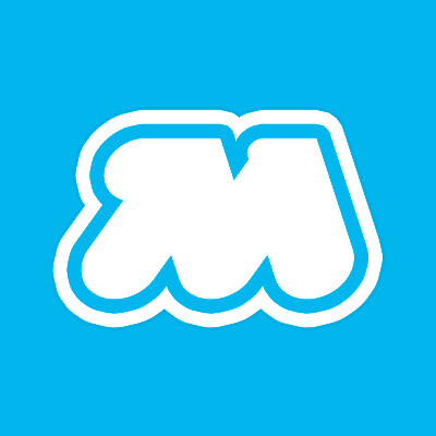 muumuudomain-logo