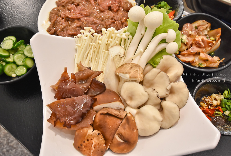 錦官印象麻辣火鍋 豐原美食14