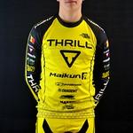 ploegvoorstelling 2018: TOP GEAR BMX vzw