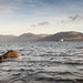 Kyles of Bute and Loch Striven