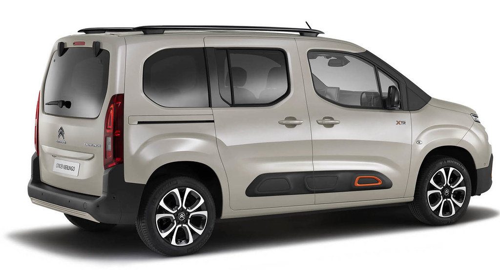 citroen-berlingo-multispace-02
