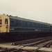BR-016-ADB977534(S14384S)-Wimbledon-050591b