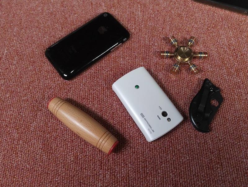 Elephone S8 カメラ撮影 (20)