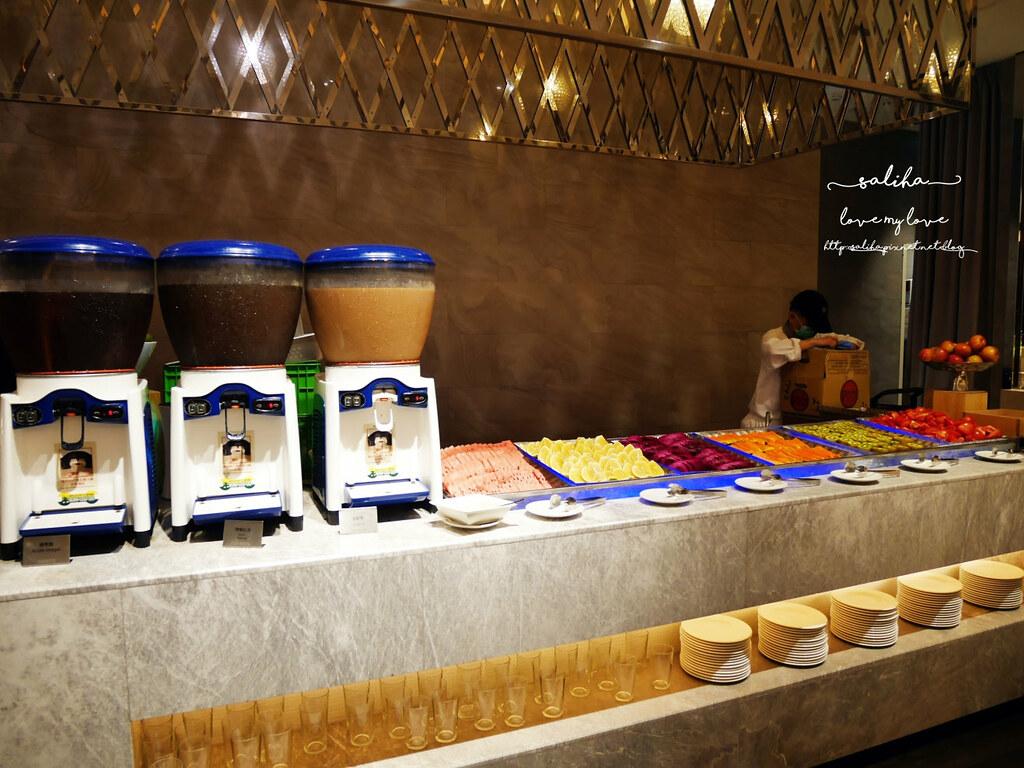 台北大安漢來海港餐廳-敦化店 (18)