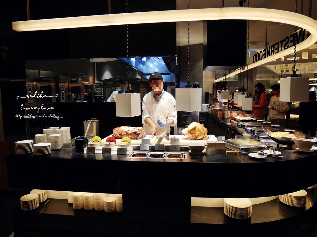台北大安漢來海港餐廳-敦化店 (13)