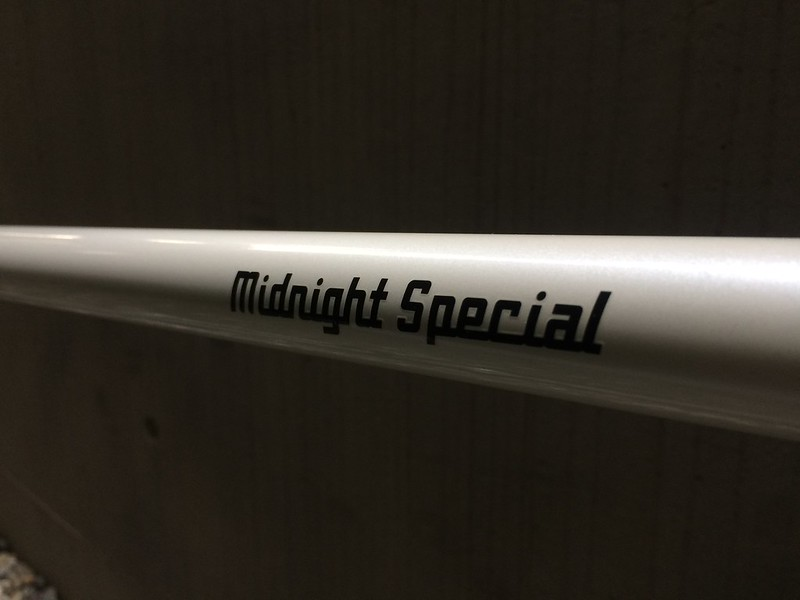 SURLY Midnight Special Logo 2