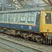 E53042 Liverpool Lime Street 20th November 1987.