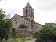 Cantobre (13) - Photo of Trèves