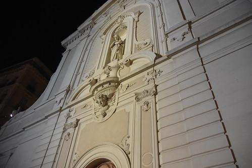 Eglise St Ferréol by Pirlouiiiit 03032018