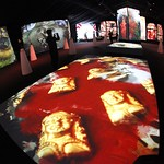 "Interactive Exhibition ""Bulgaria is..."""