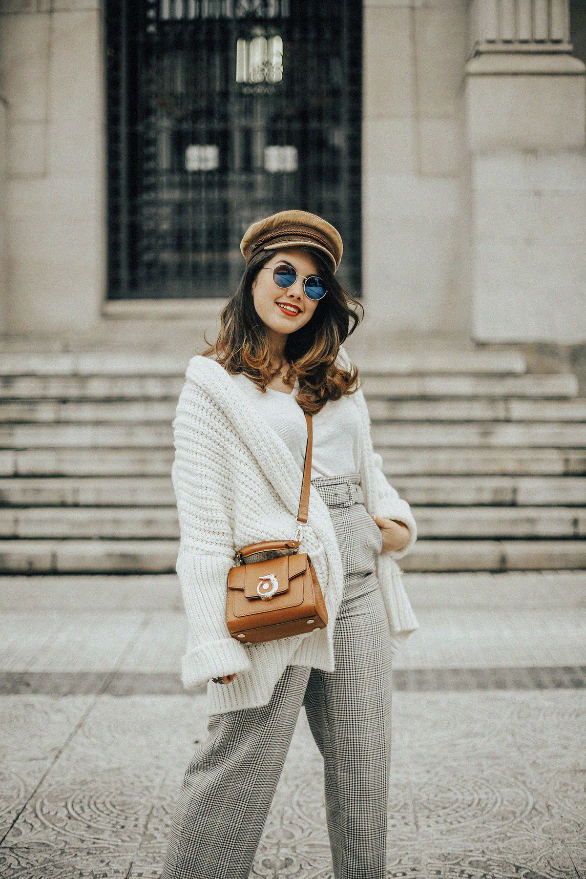 pantalones-cuadros-tiro-alto-streetstyle-trussardi-lovy-bag-myblueberrynightsblog5