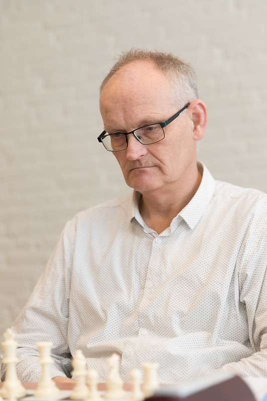 Jan Torensma