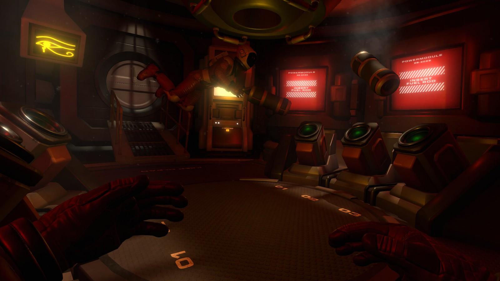 Copy of Screenshot2