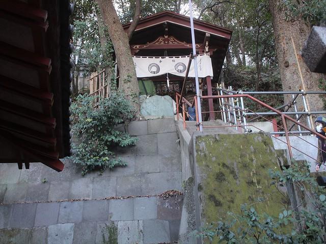 syozokuinari023