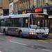61041 First Leeds