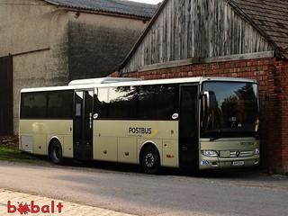 postbus_bd13041_01