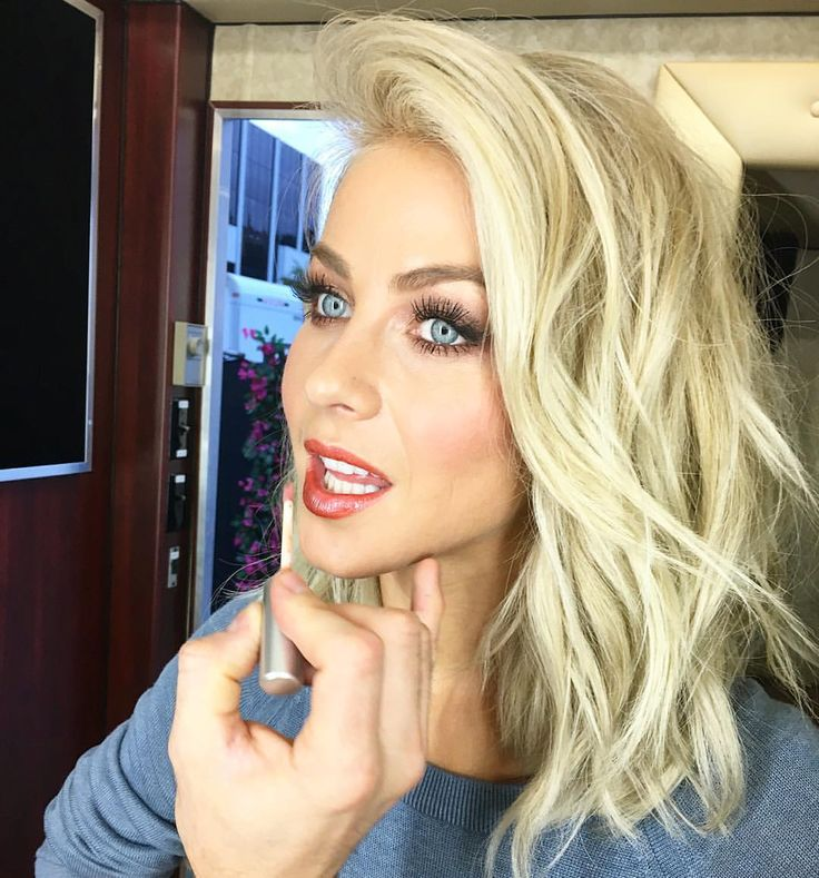 Platinum Blonde Bob Ideas For 2018 Look Styles Art