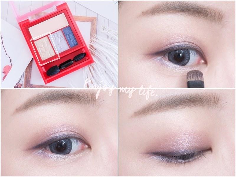 eye2-4