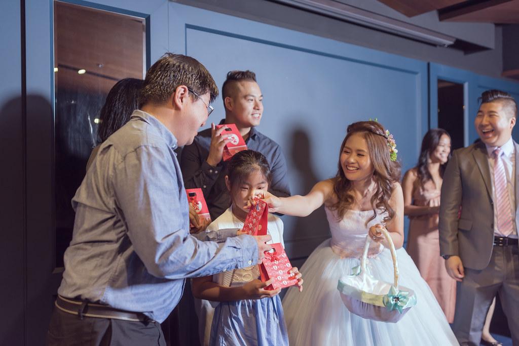 20171022萊特薇庭婚禮記錄 (462)