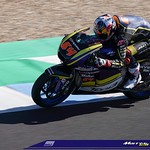 2018-M2-Bendsneyder-Spain-Jerez-TEST-0013
