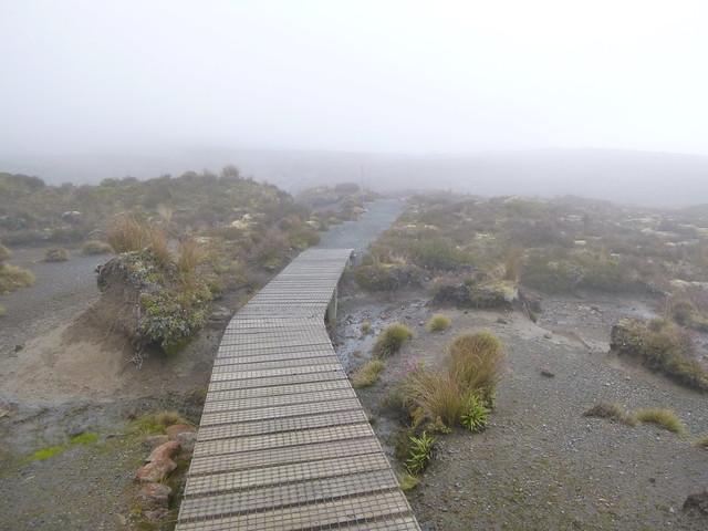 The trail awaits, Panasonic DMC-FT30
