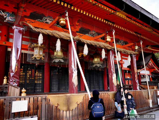 八阪神社34