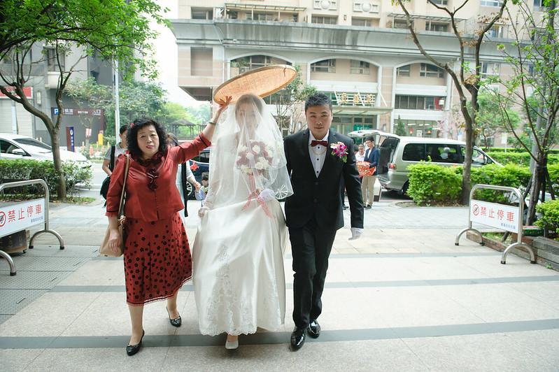 wedding20170416-357
