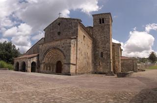 Santa Cruz de Castañeda (6)