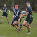 Saddleworth Rangers v Orrell St James 18s 28 Jan 18 -51