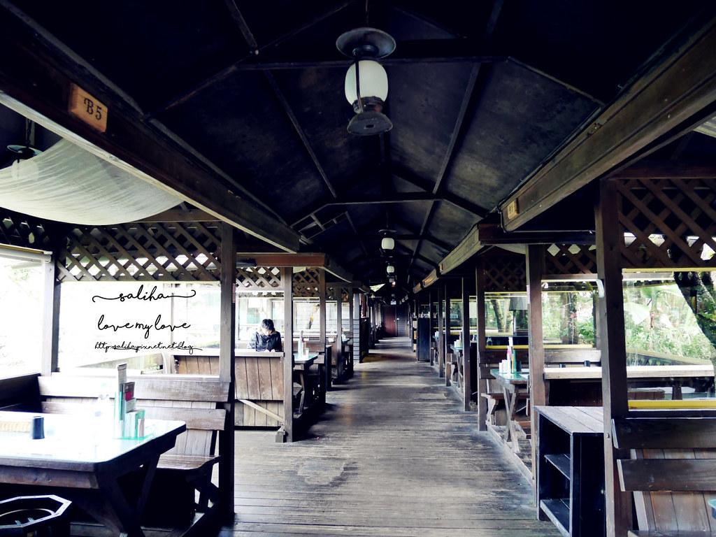 三峽一日遊景觀餐廳推薦花岩山林 (12)