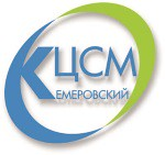 Логотип ФБУ «Кемеровский ЦСМ»