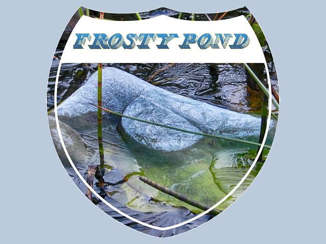 Frost DSCN7916_HDR 2
