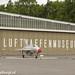 2010 Luftwaffe Museum - Gatow (D)