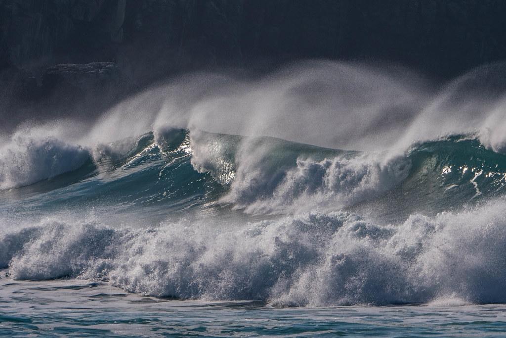 Session surf 38693589130_0d15982568_b