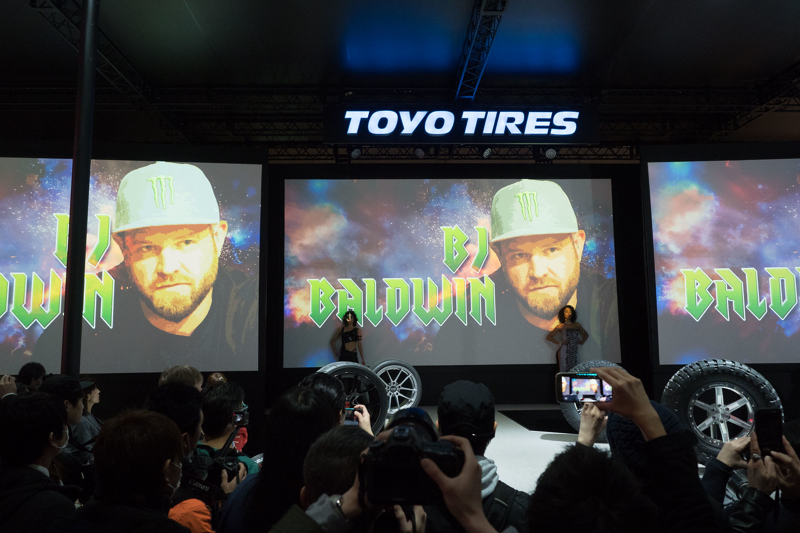 TOKYO_AUTO_SALON_2018-33