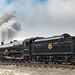 LMS Jubilee Class 5690