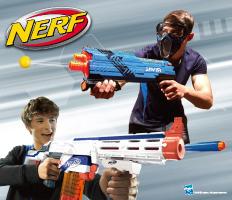 玩具E哥-Banner-A-1NERF