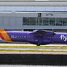 G-ISLK ATR 72-500 Flybe operated by Blue Islands by lee_klass