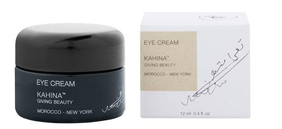 Kahina_Organic_Eye_Cream_UK_Web_grande