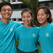 Ora House Captain and Vice Captains