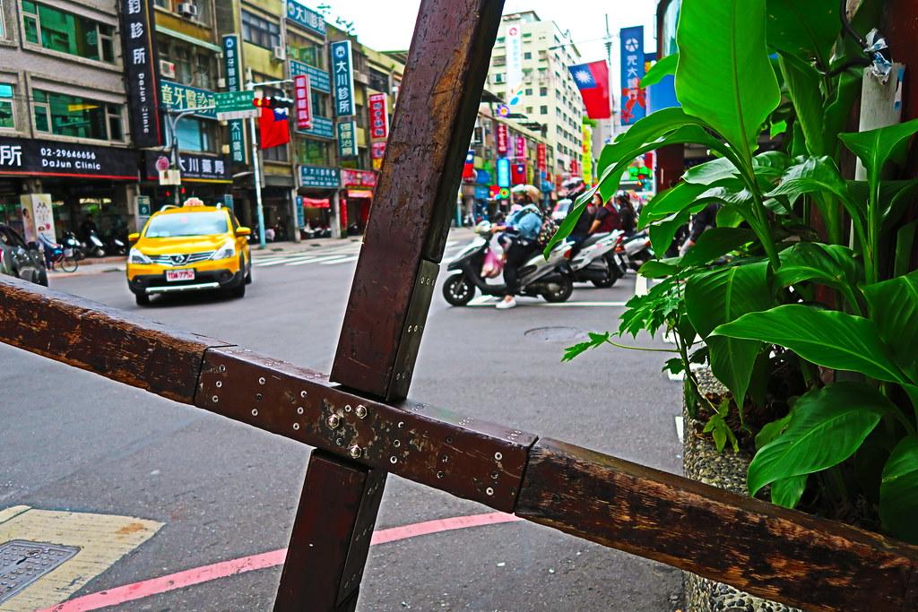 Taiwan Image14